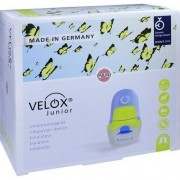 Pari GmbH PARI VELOX Junior Inhalationsgerät 1 St