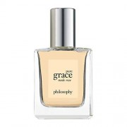 Philosophy Pure Grace Nude Rose, 2-oz.