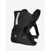 Chicco Porta-bebé ergonómico CHICCO Easyfit preto claro liso