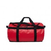 The North Face Base Camp Duffel-XL