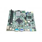HP Płyta główna DELL 780 USFF G785M/DFRFW DDR3 eSata