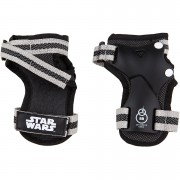 Set Protectie incheietura Star Wars Seven SV9031