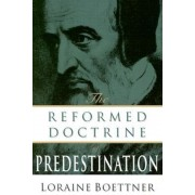 Reformed Doctrine of Predestination, Paperback