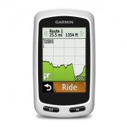 Garmin Edge Touring Plus GPS байк навигация