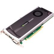 Nvidia SCHEDA VIDEO PCI-E NVIDIA Quadro 4000 2GB GDDR5 256 bit