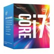 Intel Core i7 7700K 4.2GHz BOX BX80677i77700K