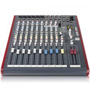 Allen & Heath ZED-12FX Mesa de mezclas