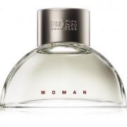 Hugo Boss Boss Woman eau de parfum para mujer 50 ml