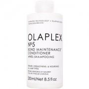Olaplex Cura dei capelli Rafforzamento e protezione Bond Maintenance Conditioner No.5 250 ml