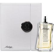Morph Malaga Parfum 100ml