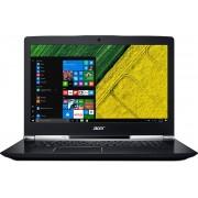 Acer Aspire V Nitro VN7-793G-77RA - Gaming Laptop - 17.3 Inch