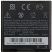 HTC BA S640 Accu