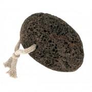 Piatră Ponce naturală