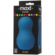 Mood Exciter UR3 Blue