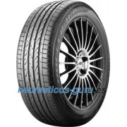 Bridgestone Dueler H/P Sport RFT ( 275/40 R20 106W XL *, con protector de llanta (MFS), runflat )
