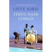 Reisverhaal Terug naar Congo | Lieve Joris