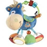 Playgro Toy Box Aktivitetsskallra