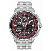 Ceas barbati Citizen Skyhawk Eco-Drive JY8059-57E