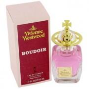 Vivienne Westwood Boudoir eau de parfum para mujer 30 ml