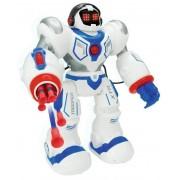 Gear4Play Robot Xtrem Bots Trooper Bot IR-Styrd