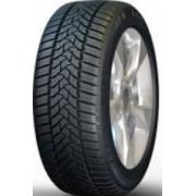 Anvelopa Iarna Dunlop 93H Winter Sport 5 MS 215 55 R16