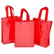 Betzold Rote Tasche Hochformat DIN A4