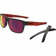 OAKLEY Gafas De Sol Oakley Crossrange Black Ink / Prizm Road