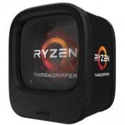 Процесор AMD RYZEN THREADRIPPER 1920X, TR4
