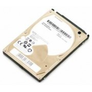 Samsung Disque dur interne 2,5'' Seagate - 2 To