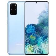 Samsung Galaxy S20+ 5G Duos - 128GB - Wolkenblauw