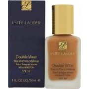 Estée Lauder Double Wear Stay-in-Place Makeup 30ml - Auburn