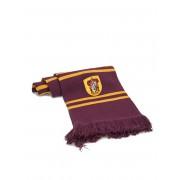 Réplica cachecol Grifinória ( Gryffindor) - Harry Potter