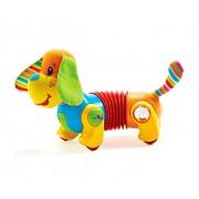 Tiny Love Интерактивная игрушка Tiny Love Собачка Фрэд Догони меня