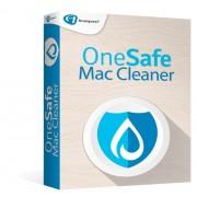 Limpiador OneSafe Mac