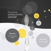 Periuta De Dinti Cu Ioni De Argint Super-Soft - Nova Care