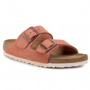 Чехли BIRKENSTOCK - Arizona Bs 1015888 Earth Red
