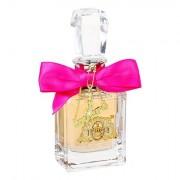 Juicy Couture Viva La Juicy parfémovaná voda 50 ml pro ženy