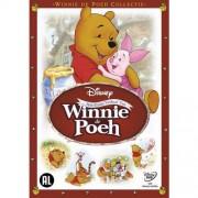 Winnie de Poeh - Het grote verhaal van (DVD)