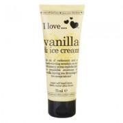 I Love Crema Maini Vanilla&Ice Cream 75 ml