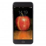 Apple IPhone 6 Plus 16GB-Gris Espacial