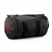 Prozis Barrel Väska - Exceed Yourself