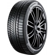 Anvelope Continental Winter Contact Ts850 P Suv 235/65R17 104H Iarna