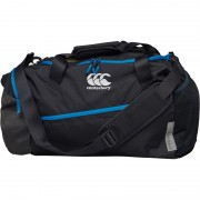 Canterbury England Rugby Vaposhield Medium Anthracite