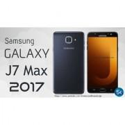 Samsung Galaxy J7 Max 2017 Duos 32 gb 4 Gb Ram Smartphone New