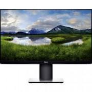 Dell LED monitor Dell P2421D, 60.5 cm (23.8 palec),2560 x 1440 px 8 ms, IPS LED HDMI™, DisplayPort, USB 3.2 (Gen 1) , USB 2.0