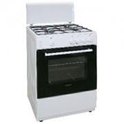 Plinski štednjak Končar SP 6004 P.BH0 SP 6004 P.BH0