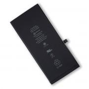 Bateria para Iphone 7 plus 2900 mAh OEM
