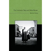 The Cachoeira Tales and Other Poems: An Anthology of Revisionist Writings, Paperback/Marilyn Nelson