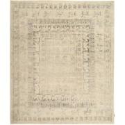 Annodato a mano. Provenienza: India Tappeto Roma Moderni Collection 248x293 Tappeto Moderno