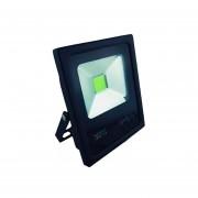 Reflector Led 30w Silverlight Luz Calida 2700lm 3000k Ip65